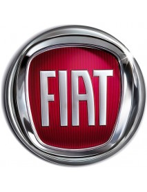 Buttons Fiat Multipla