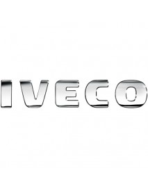 Headlights Iveco
