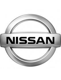 Delco Distributors Nissan Micra